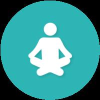 Ellazító meditációs csomag