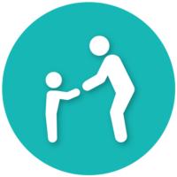 Találkozás a belső gyermekkel