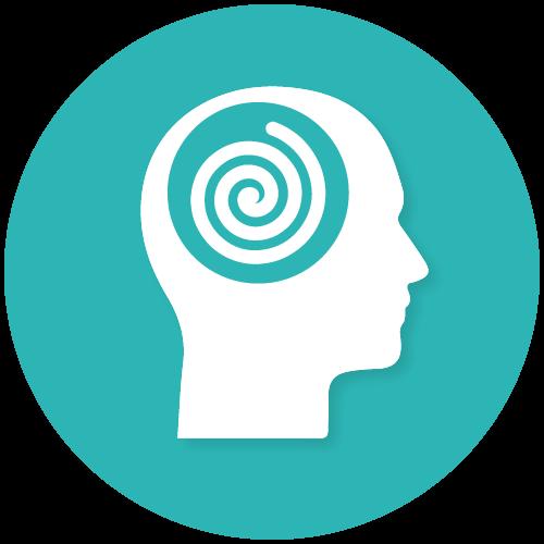 hogyan kell kezelni a pikkelysmr fejben hamu kezelése pikkelysömörhöz